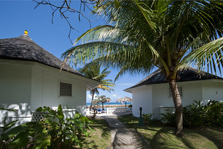 RDCC beachside huts | by tps58