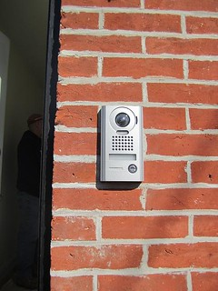 Video Intercom | by Lauterborn Electric