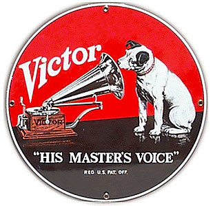 Victor S Dog Food Sold At Mounds Madison Wi