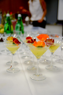 Mixology Event | by Slow Food Maui