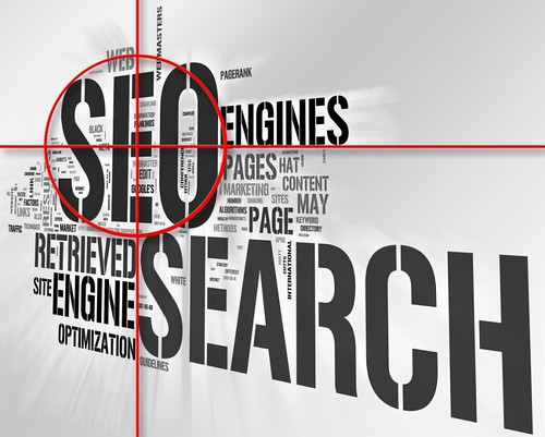 SEO Expert India | by roomzworld