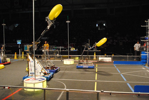 2011-04-02 at 10-58-41 | by holytrinityrobotics
