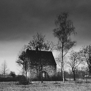 House old you can follow me on twitter martingommel for Classic house follow me