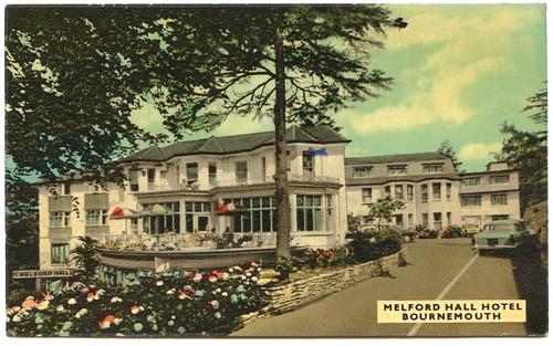 St Peter Hotel Nurnberg