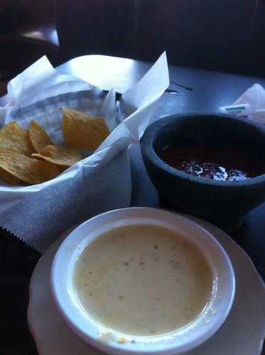 El Potro Mexican Restaurant Douglas Ga