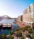 Quay Grand Suites Sydney Exterior | by Accor Pacific Hotels & Resorts