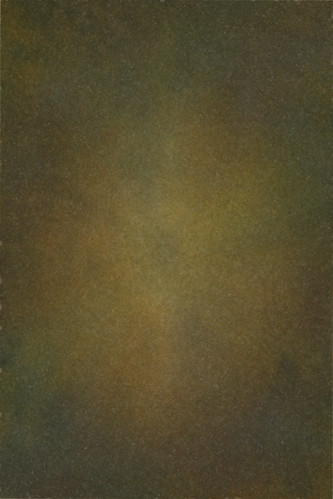 interesting brown and gold and green background with subtl ... - photo#17