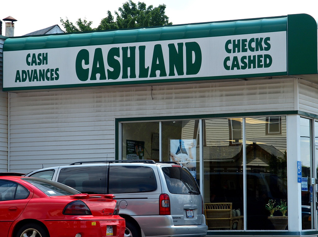 Cash advances in utah image 3