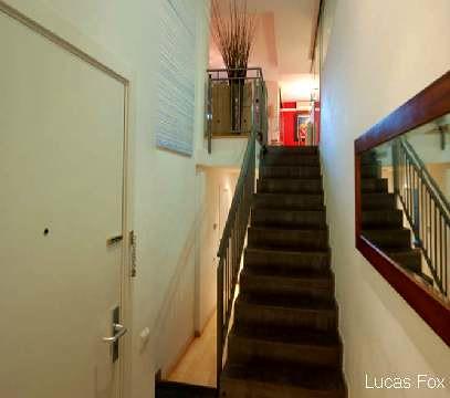 Rent Apartment Barcelona Long Term