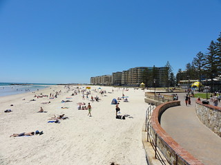 Glenelg | by eGuide Travel