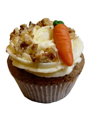 Famous Carrot Cake Recipe Best