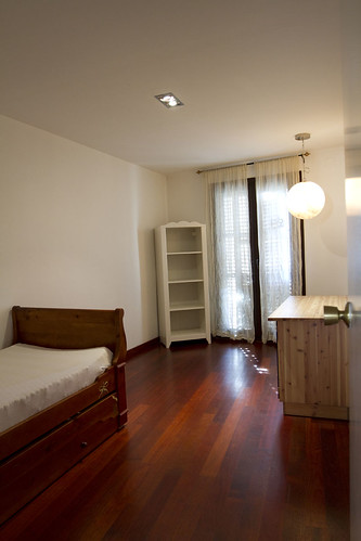 Barcelona Apartments For Rent Weekly