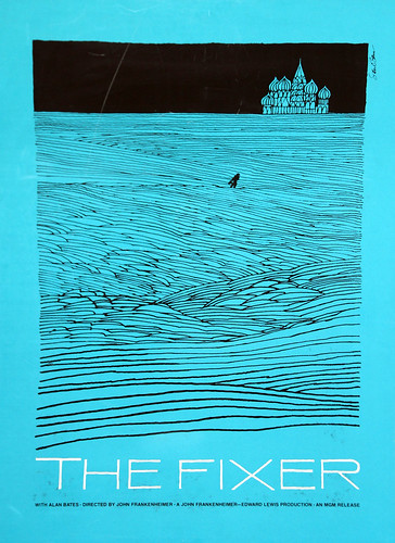 The Fixer_sm | by Eye magazine