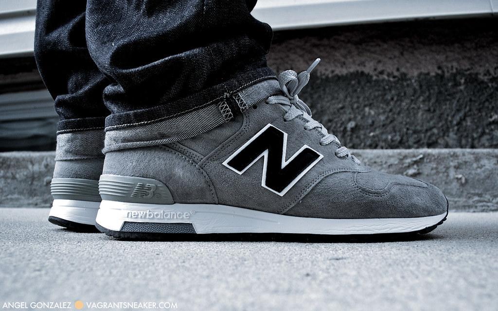 new balance m1400 grey