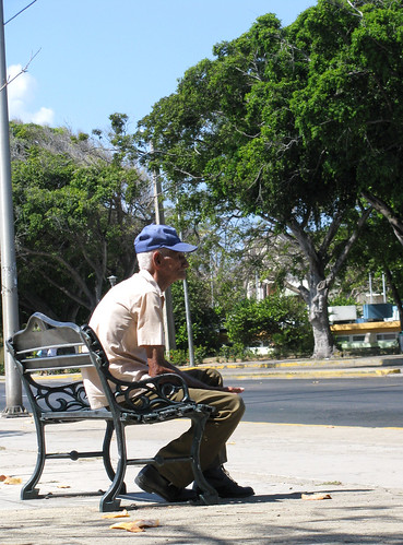 varadero man | by Beach650