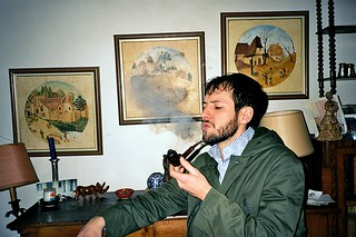 igor | by michel nguie