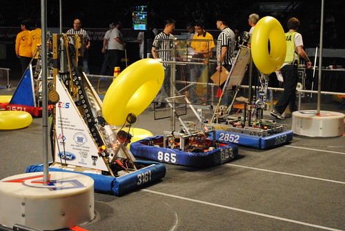2011-04-02 at 10-55-11 | by holytrinityrobotics