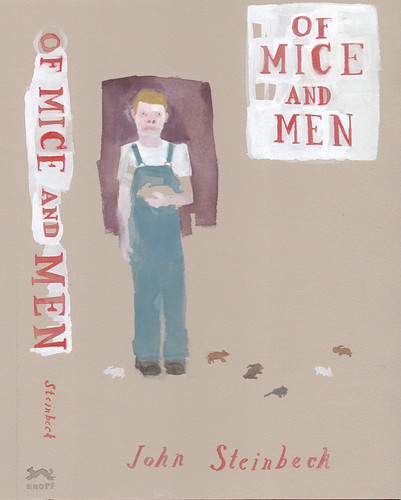 of mice and men book vs Test questions learn with flashcards, games, and more — for free.