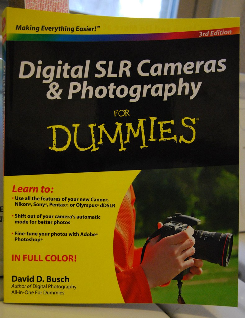 Digital Photography Book Cover ~ Let s kick some assu d cover u custom book cover design for print