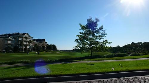Reunion Resort A Salamander Golf Amp Spa Resort Orlando