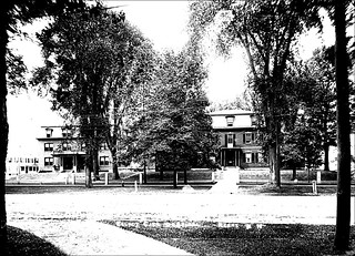 Elliot City Hospital in Keene New Hampshire | by Keene and Cheshire County (NH) Historical Photos