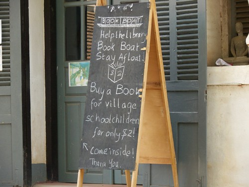 Libri per villaggi si potevano acquistare libri da for Libri da acquistare on line