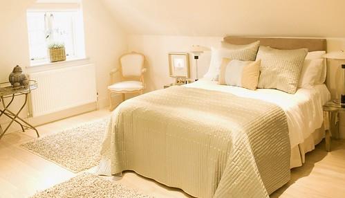 Luxury Bed And Breakfast Akaroa