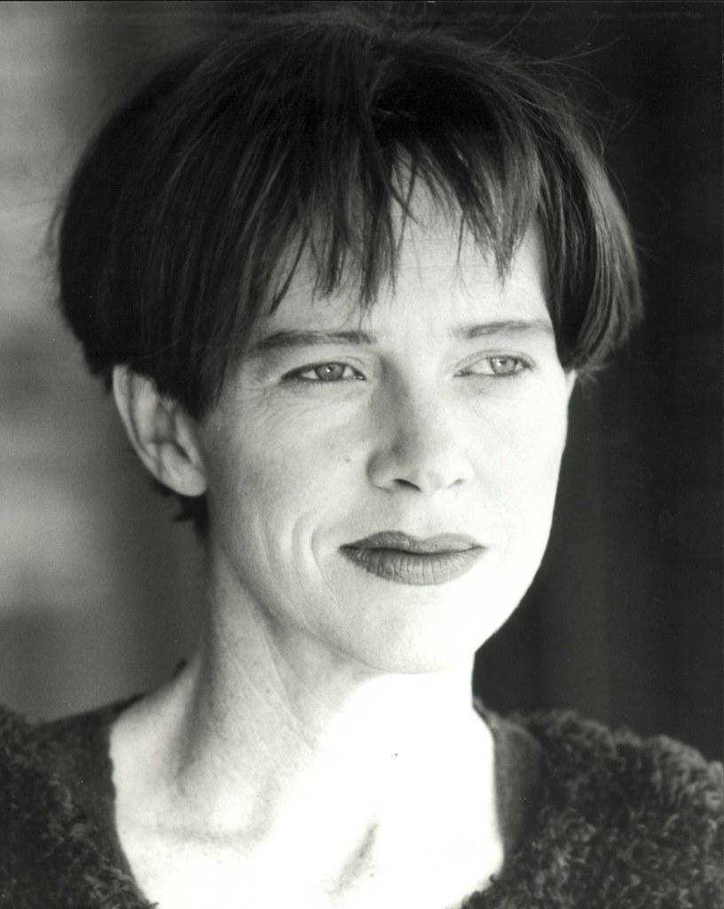 Judy Davis Judy Davis new picture