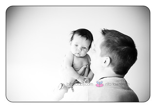 baby photography maryland 4 | by Bitsy Baby Photography [Rita]