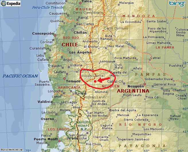 Picunches neuqun patagonia argentina recorrido del 01 flickr picunches neuqun patagonia argentina by thejourney1972 south america addicted gumiabroncs Image collections