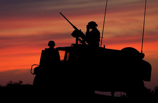 Best Army Photos 2 | by expertinfantry