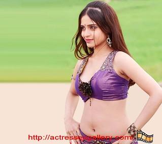 Sheena Shahbadi Hot Sexy MALLU AUNTY MASALA KOLLYWOOD ACTRESS Only in ...
