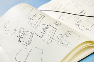 New Collections Travelling | by Moleskine ®