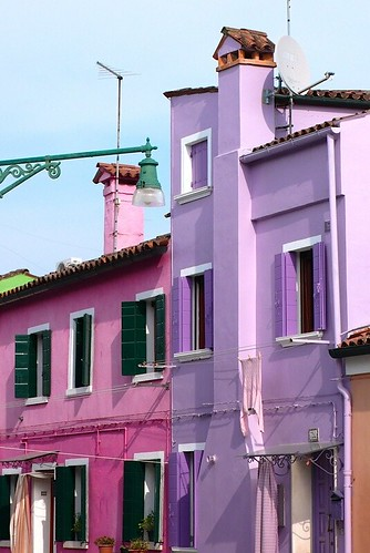 Burano | by ccr_358