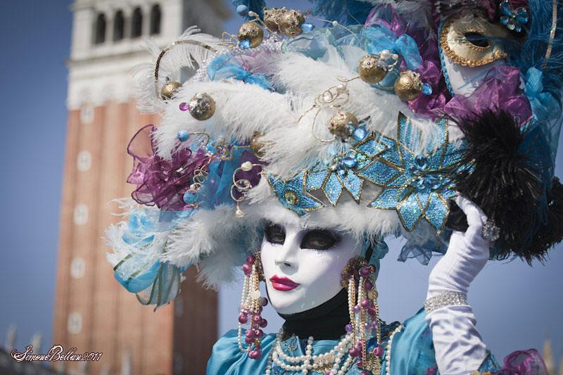 Risultati immagini per carnevale di venezia