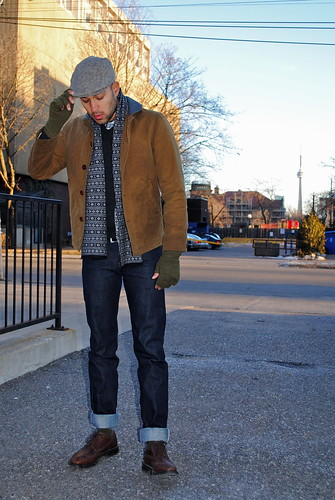 Men 39 S Style Blog Student College Style Fashion Tips Advi