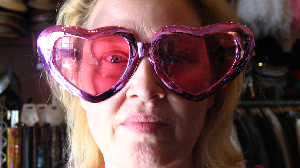glasses store 2017