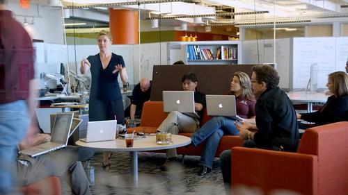 Asu Classroom Design Guidelines ~ Asu classroom innovative design at fosters