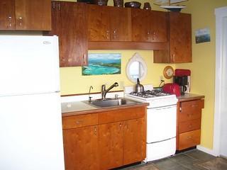 Fishbone Kitchen And Bar
