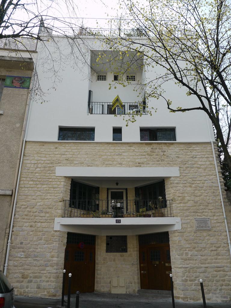Site dco maison latest gallery of decoration salon avec - Maison plain pied deco orientale palm springs ...