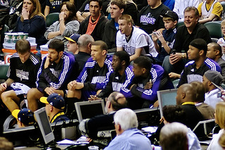 Kings vs. Pacers | by Regina/acrphoto