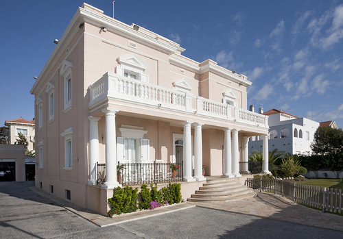 Barcelona Property For Sale Uk