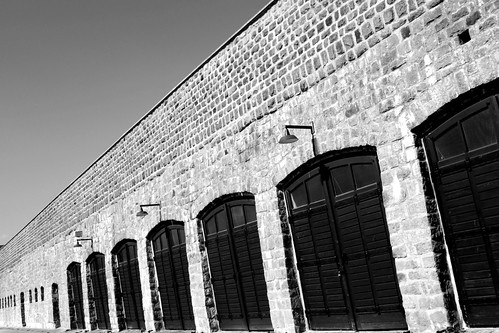 KZ Mauthausen | by christophthorwartl