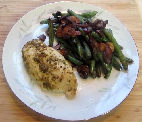 South Beach Diet Phase  Lunch Ideas