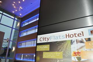 Arbor City Hotel London Fr Ef Bf Bdhst Ef Bf Bdck