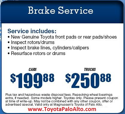 ny oil coupons toyota east savings specials change in syracuse tire htm coupon service