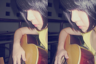 i hate you like a hate song baby=)))haha | by ThisisSoAly♥