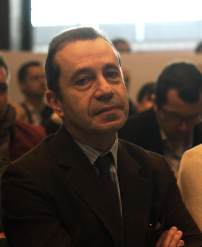 Bruno Racine (BnF)