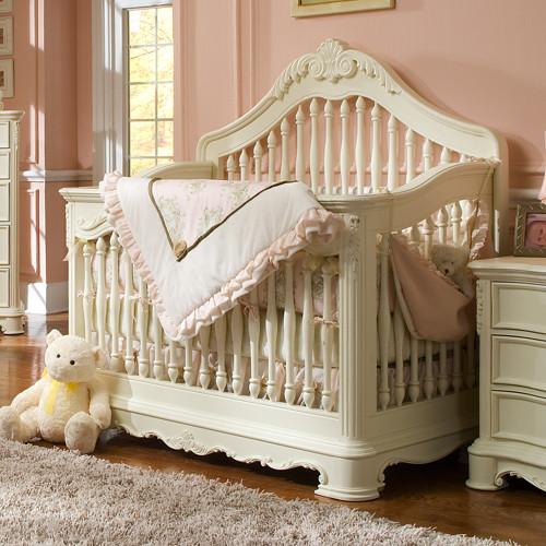 Venezia By Creations Baby Furniture The Venezia