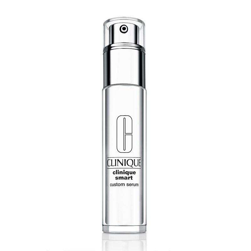 Clinique_Clinique_Smart_Custom_Serum_30ml_1410608884
